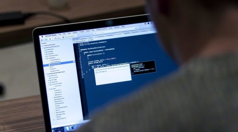 What is coding? Your 101 Guide