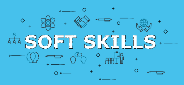 Top 5 Soft Skills Every Software Engineer Need to Master