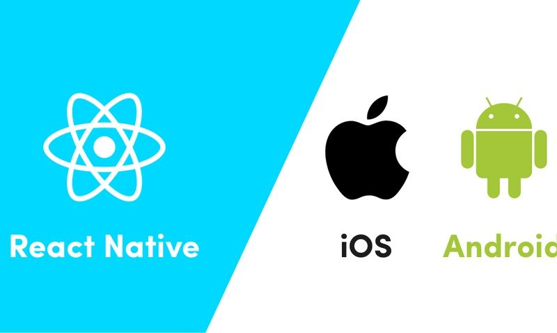 React native - learn javascript programming language with fef foundation